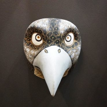 018 – Bird (M)