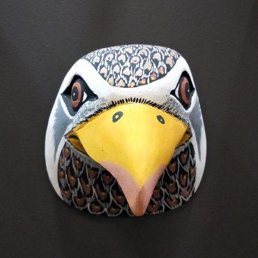 032 – Bird (M)