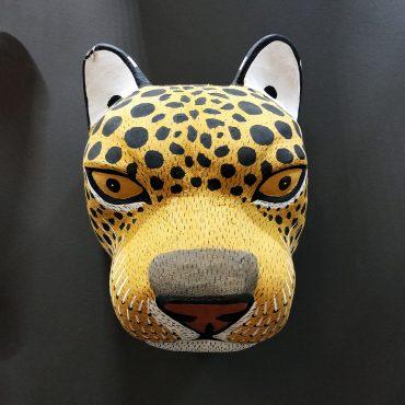011 – Jaguar (L)