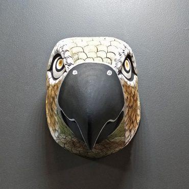 040 – Parrot (L)
