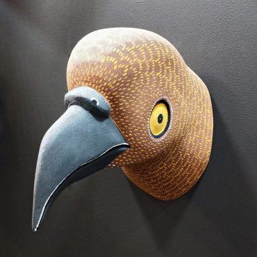 044 – Pigeon (L)