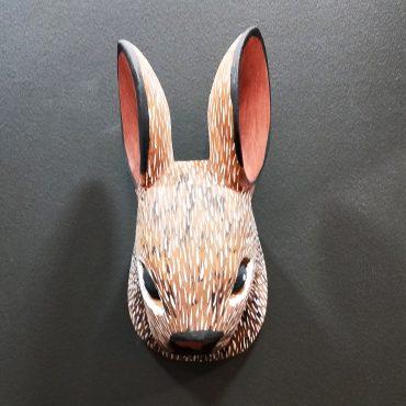 045 – Rabbit (S)