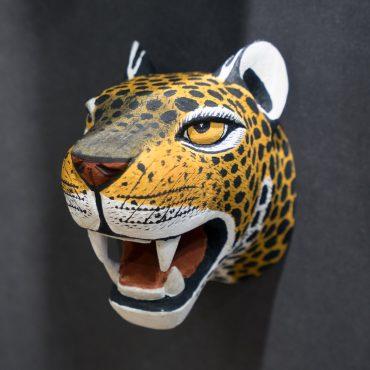 049 – Jaguar (M)