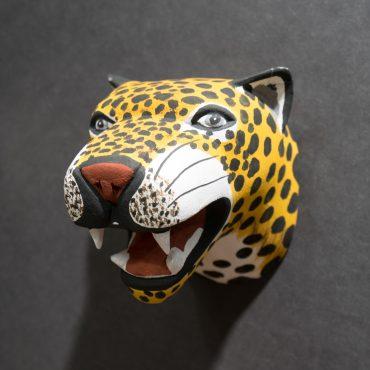 061 – Jaguar (M)