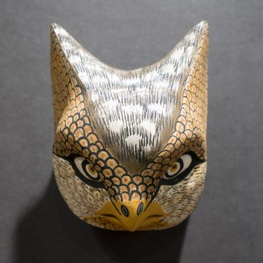 060 – Owl (L)
