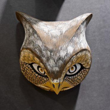 054 – Owl (L)