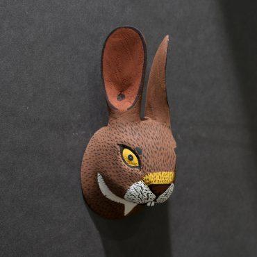 058 – Rabbit (S)